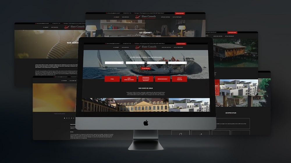 Site-internet-Elant